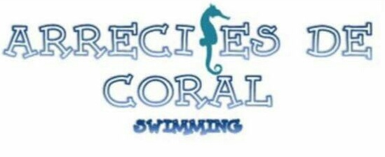 Arrecifes Escuela de Natación
