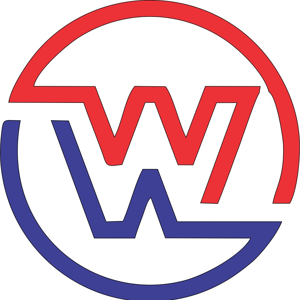 Wharang Académia de Taekwondo