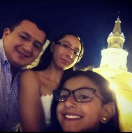 8. FLIA CIFUENTES HERNANDEZ